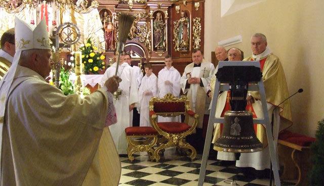 swieto papieskie