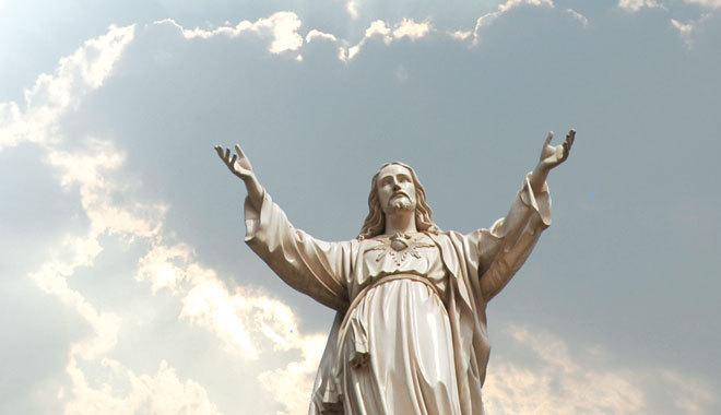 milosc nigdy nie ustaje