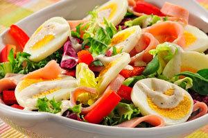 salateczka